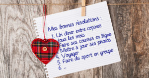 les-bonnes-resolutions-cover-fr