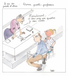 dessin-reunion-parents